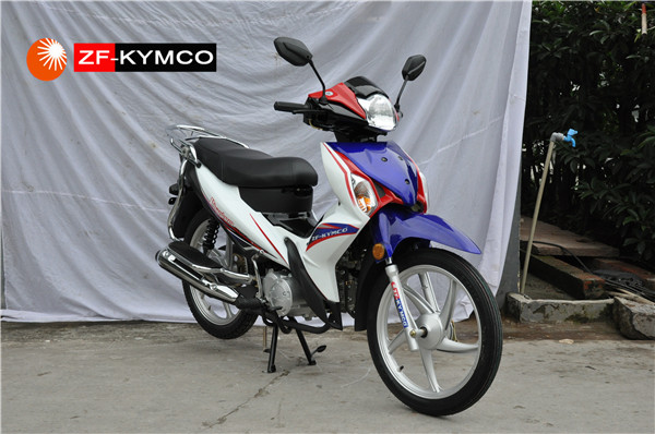 250Cc Automatic Motorcycle Moped New Cheap