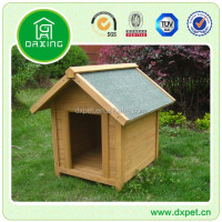 Chain Link Dog Kennel Lowes(SGS, TUV, BV, EN71&FSC)