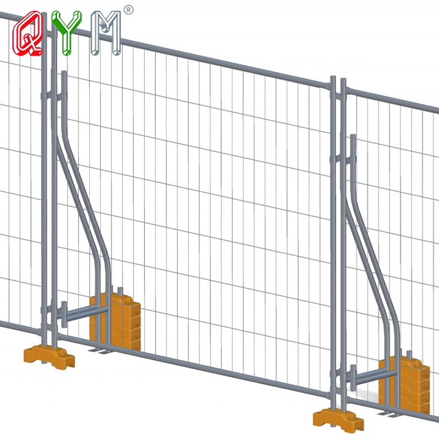 Exelent Galvanized Hog Wire Fence Panels Gallery - Schematic Circuit ...