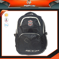 Eminent Travel Time Laptop Backpack Bags, Backpack Laptop Bags