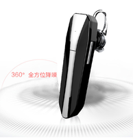 New Product Ideas 2018 Wireless Handsfree Business Bluetooth Headset noise cancelling earphone K9