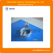 CNC machining electronic part manufacturing company