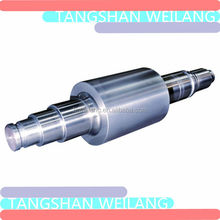 TSWL top quality Rolling Rolls purchaser smart choice graphite tungsten carbide roll