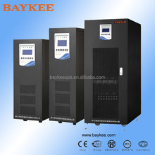 baykee 3kw homage inverter ups prices in pakistan