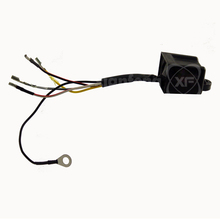 PW80 cdi control unit ignition cdi for yamaha mbk