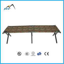High quality mobile folding bed