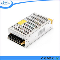 wholesale regulated power supply 5v 40a ac to dc power supply