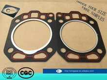 gasket cylinder head motocycle
