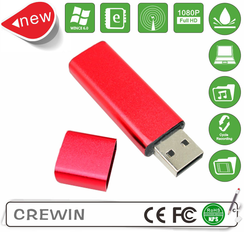 High quality usb 3.0 metal usb flash pen drive 500gb laser engravable pen drive in China
