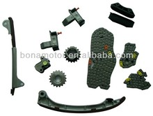 for TOYOTA TK-TY212-A timing chain kit