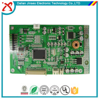 pcb manufacturer pcb assembly suppiler