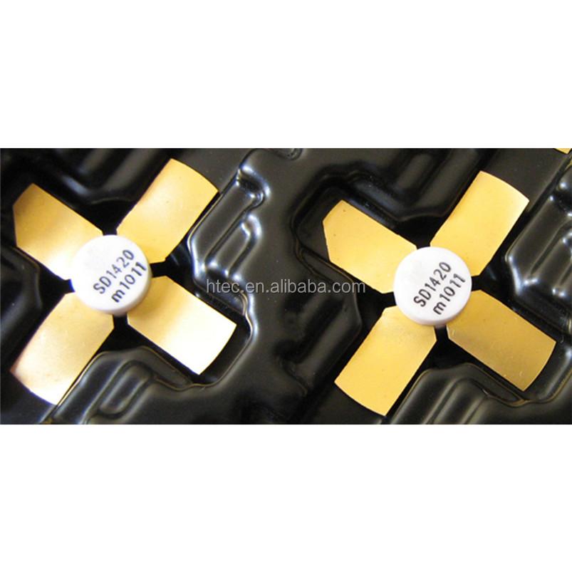 power transistor FLM1414-20F