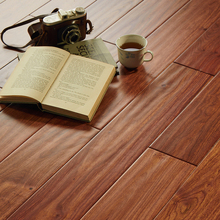 Fudeli Wholesale new age products waterproof outdoor floor covering engineered wood flooring