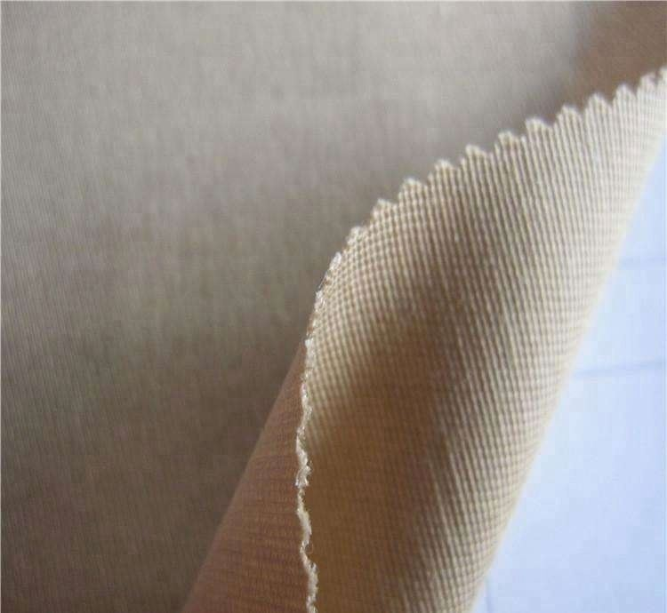 100% Cotton Stretch Different Kinds Of Fabrics Clothing <strong>Material</strong> For Pants