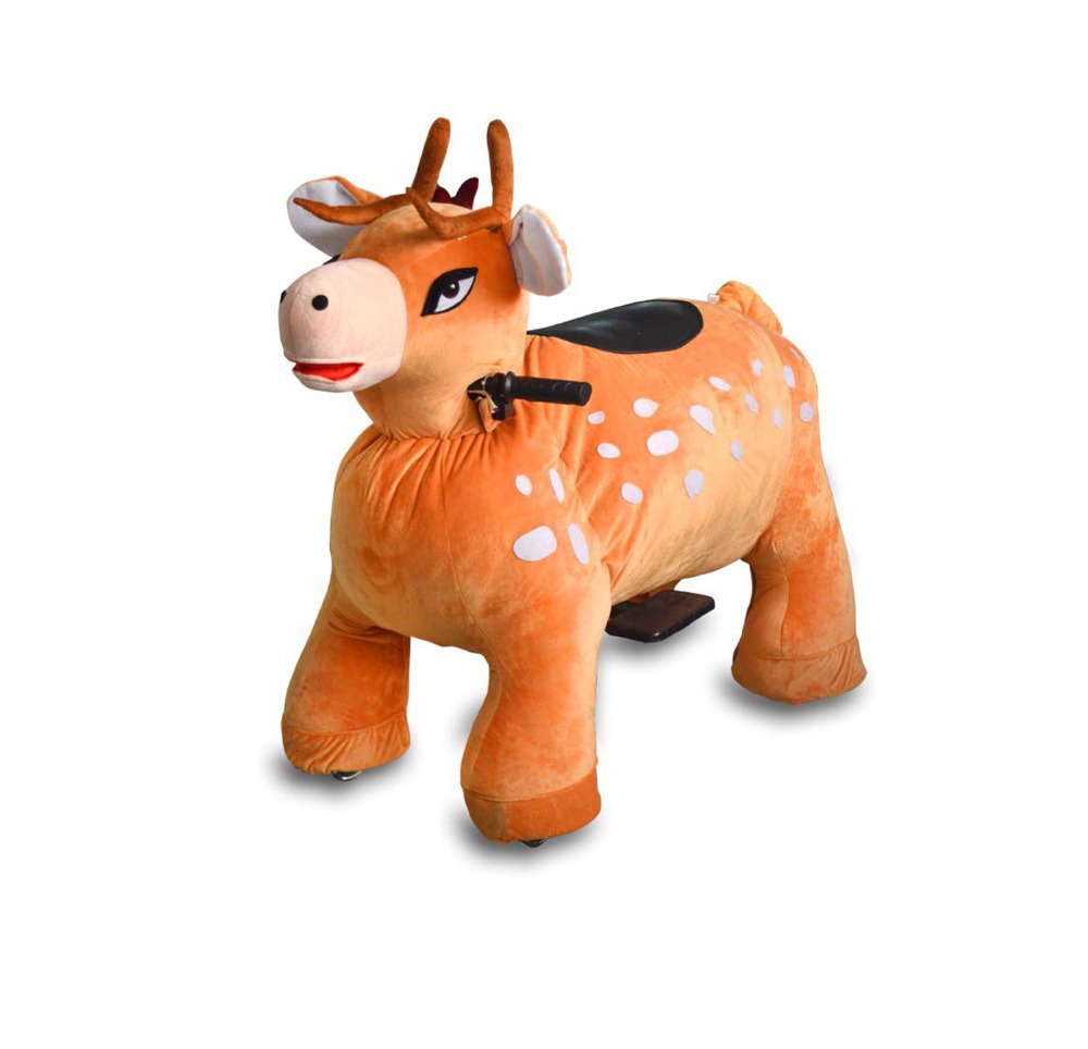 MZ59 battery electric ride animal toy <strong>car</strong> for kids ride on 12 volt