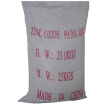 Made in China <span class=keywords><strong>óxido</strong></span> <span class=keywords><strong>de</strong></span> zinc <span class=keywords><strong>precio</strong></span>