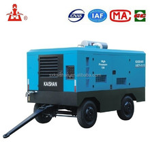 Screw,Portable Type and AC Power Power Source kaiser screw air compressor