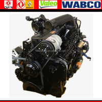 Better sale truck part 6 cylinder diesel engine for sale