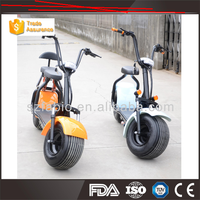high quality FABIO kit electric bike ebike 5000w electric motorcycle