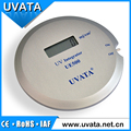 uv light integrator