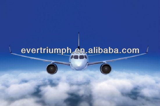 2014 cheap air Freight from China to Melbourne Australia