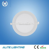 2015 hot sales SMD Ultra slim led downlight/downlight/downlight led