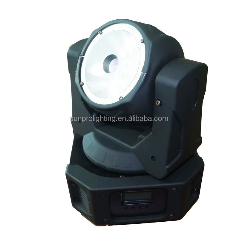 2016 news beam wash light 60W led