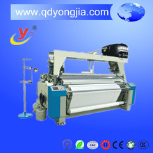 Good quality rubber band loom designs/caps for looms/Dobby Water-jet Loom