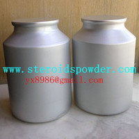 69815-49-2 Pharmaceutical Raw Material Norepinephrine Bitartrate