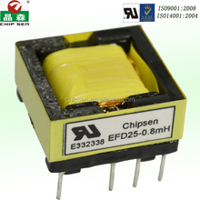 electrical transformers/second-hand transformers/switching transformer