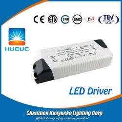wholesale 0-10v constant current led driver 70W