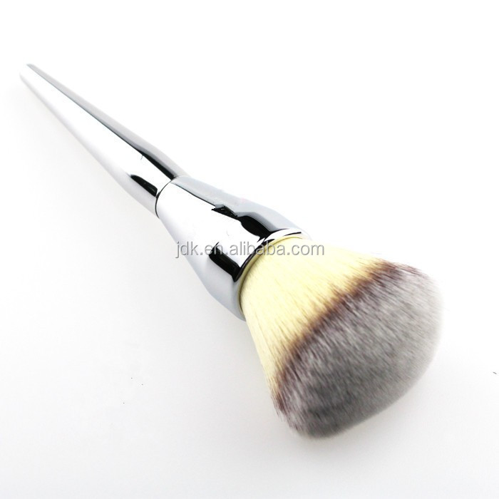 New Synthetic Makeup Brush Flawless Powder Brush