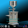 /product-detail/guangzhou-fuluke-semi-auto-vertical-pneumatic-filling-machine-nail-polish-filling-machine-60450739217.html