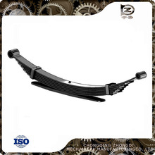 volvo truck parts leaf spring suspension