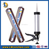 Low Price Sausage Water Swell Sealant For Construction Sealing