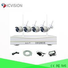 hd gobbler cctv camera in dubai cheap price high quality with ir night vision wireless security cameras for home