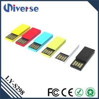 Wholesale cheap 1gb 4gb 8gb 16gb 32gb 64gb 128gb bulk usb pen drive