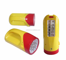 China factory price Flashlight