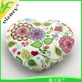 Fine Colours Printed Cheap Mirror / Heart Shape Mirror for Best Price