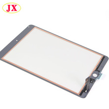 OEM New Display Screen For Ipad Air 2 Lcd Digitizer Screen Assembly