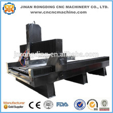RD-1325 cnc router used stone cutting machine for sale
