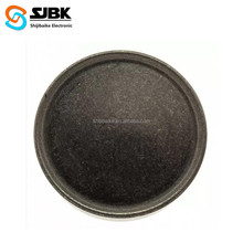 (Electronic Components) DS1993L-F5+ 1Kb/4Kb Memory iButton