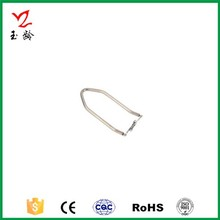 200w Heating Element For Electric Iron Made In China YULING