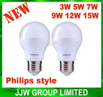 Manufacturer Wholesale energy saving bulb parts made in China 50 watt led bulb price india 3w 5w 3000k 4000k 6000k