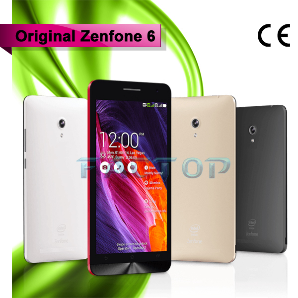 6.0 inch android 4.3 IPS screen gsm wcdma cheapest phone red color dual core mobile phone