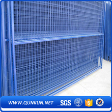 Australia Temporary Wire Mesh Fence Made In China Portable Protect Fencing