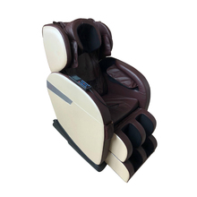 Cheap massage chair for relaxing wholebody