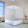 Custom 100% Polyester The Bug Net,No Frame Treat Mosquito Net
