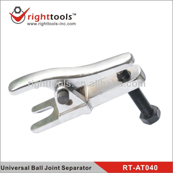 Universal Ball Joint Separator/Auto Repair Tools