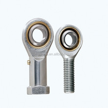 GE8E pillow ball rod end bearing,GE8E rod end bearing